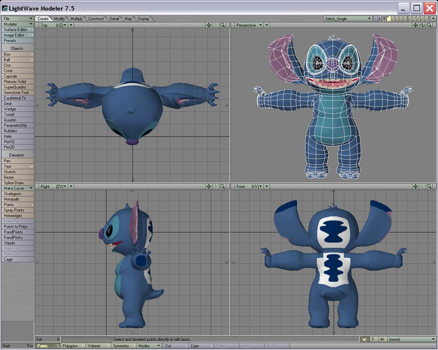 stitchproduction_4.jpg
